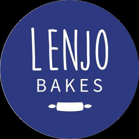 LenJo Bakes Hi Res