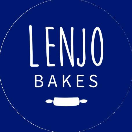 LenJo Clean Circle